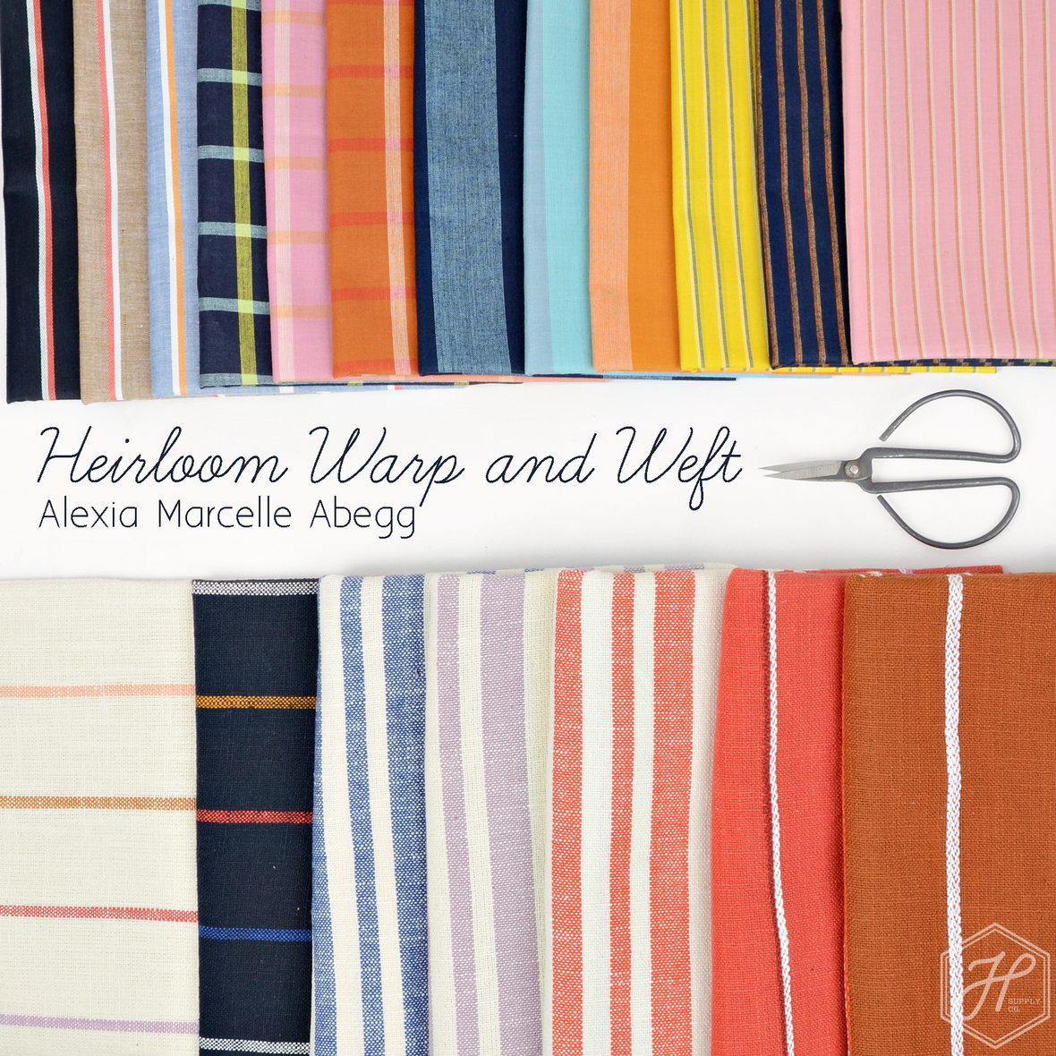 Heirloom-Warp-and-Weft-Fabric-Alexia-Abegg-for-Ruby-Star-and--Moda-at-Hawthorne-Supply-Co