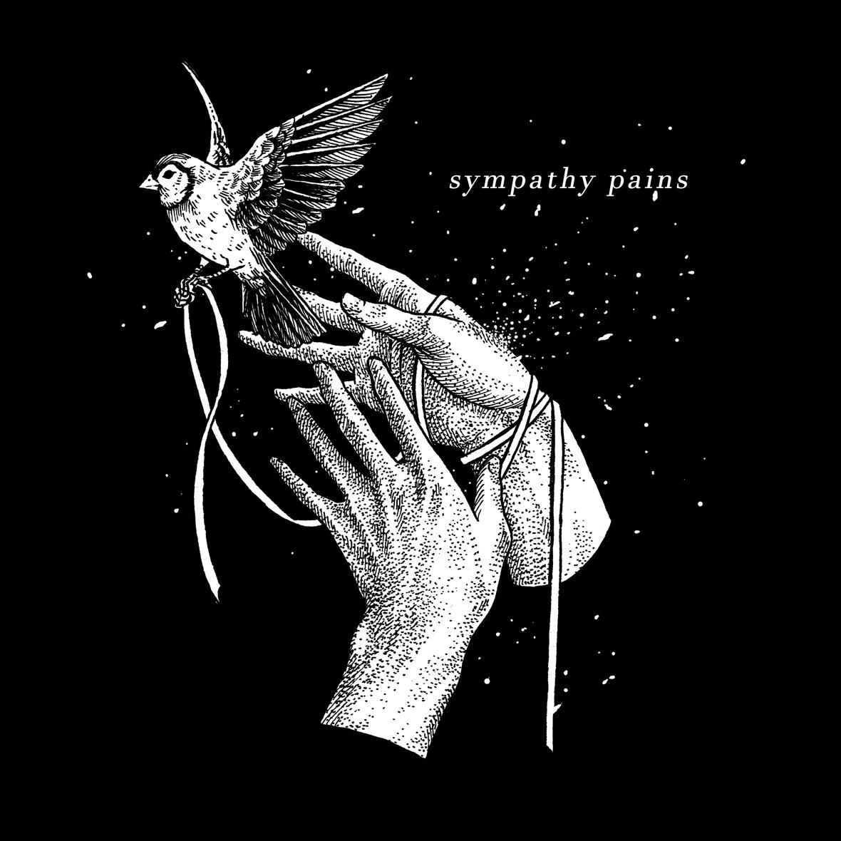 Sympathy Pains