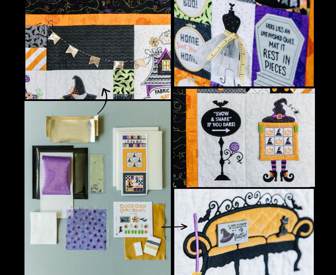 KD810-727-Candy-Corn-Quilt-Shoppe-Landing-Page-10-1536x1255