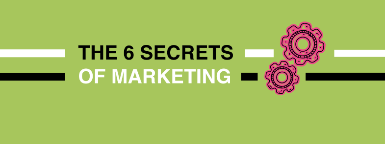 coffee-with-an-expert-marketing-secrets