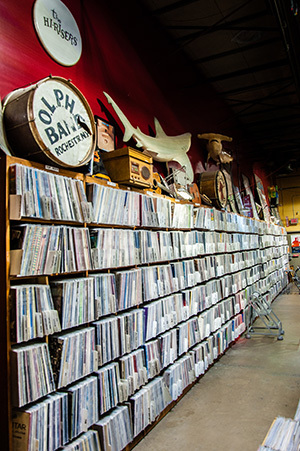 WAAL OF RECORDS-WEB