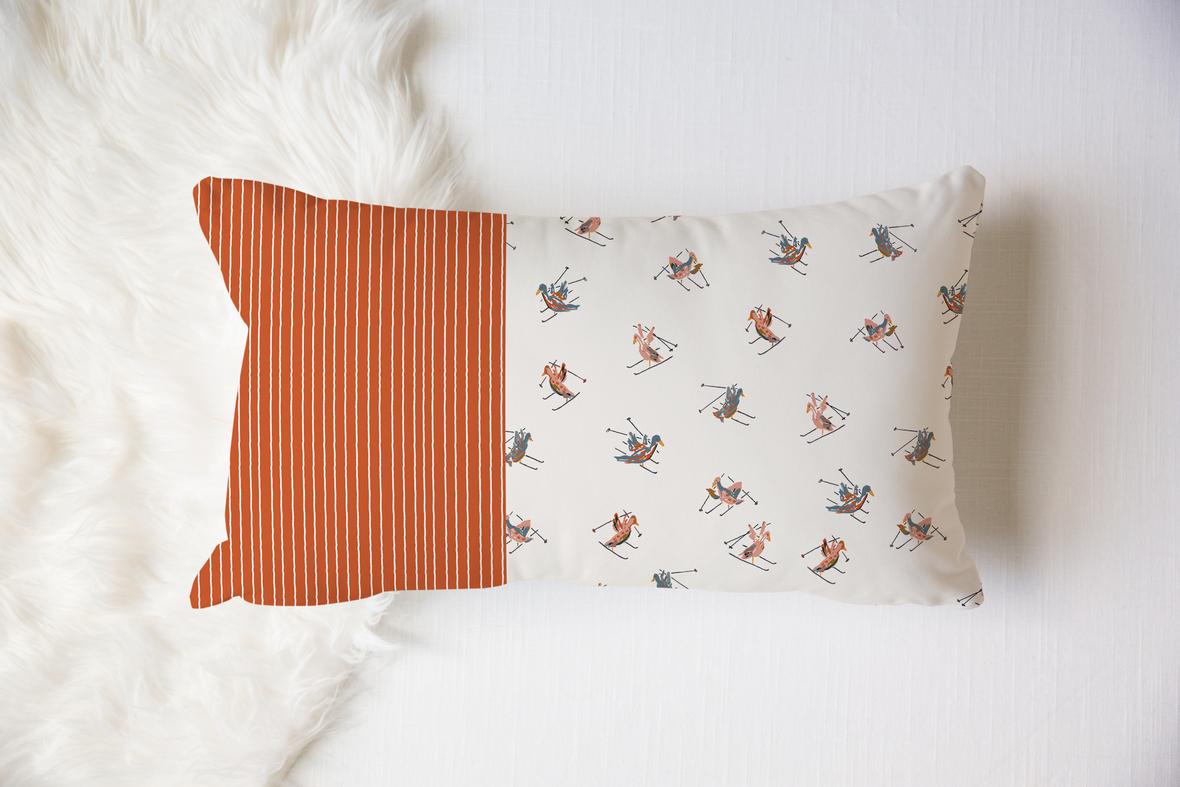 12x18 Pillow SD 3