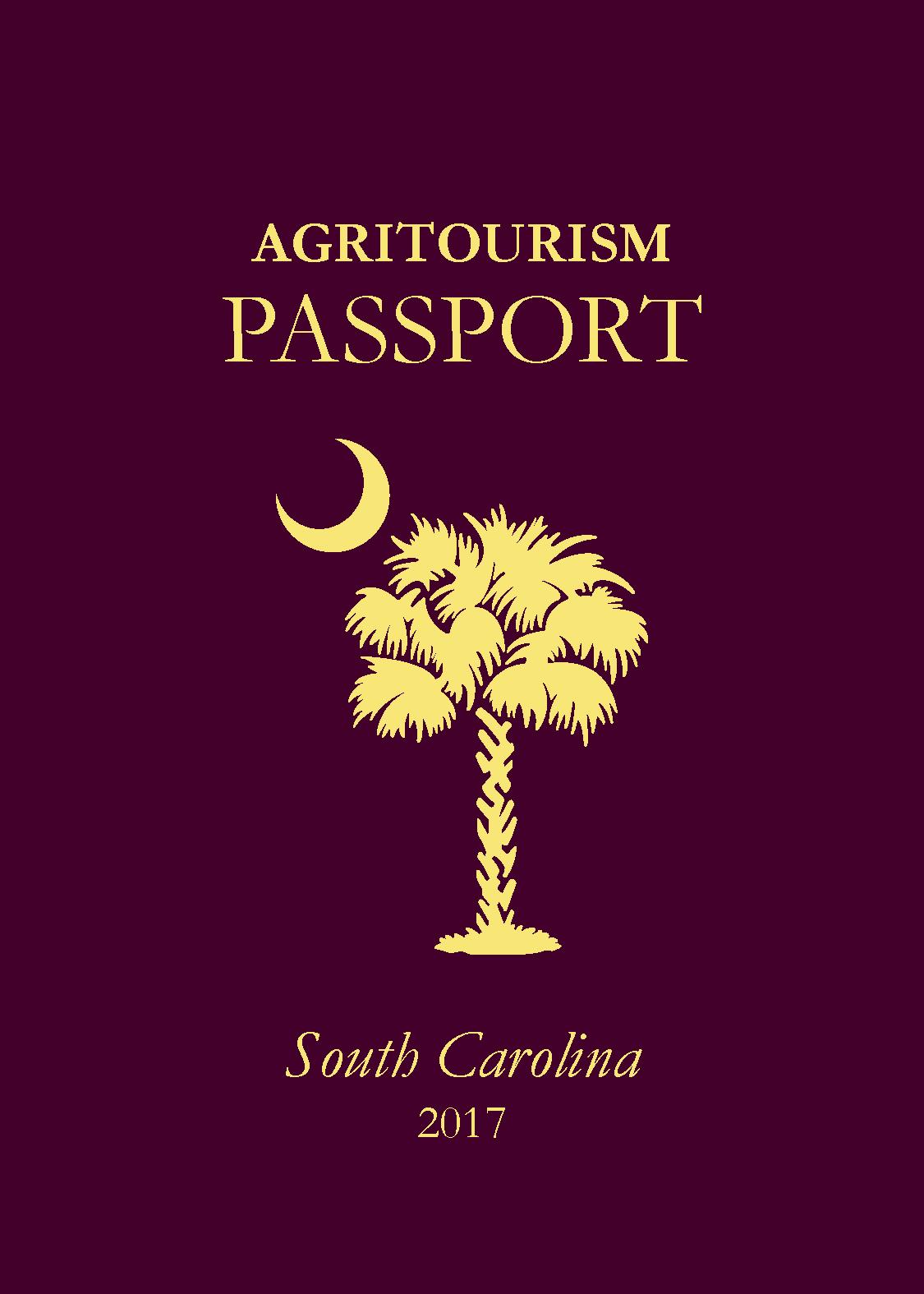 AgritourismPassportCover2017