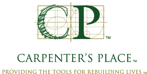 carpenters place