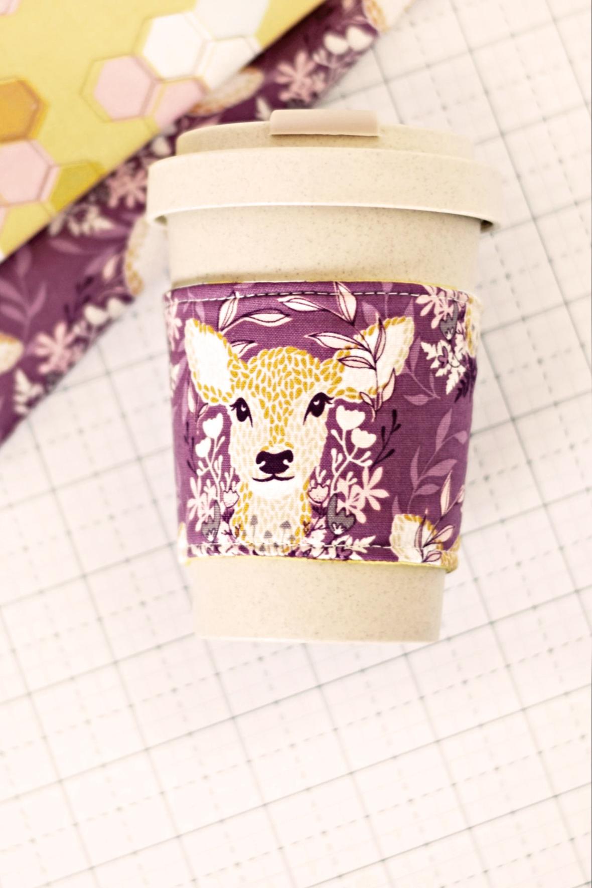 Free-Coffee-Cozy-Pattern-22