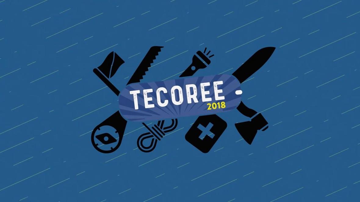 tecoree2018
