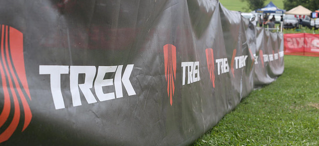 trek sponsor recognition1