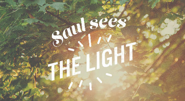 saul-sees-the-light reference
