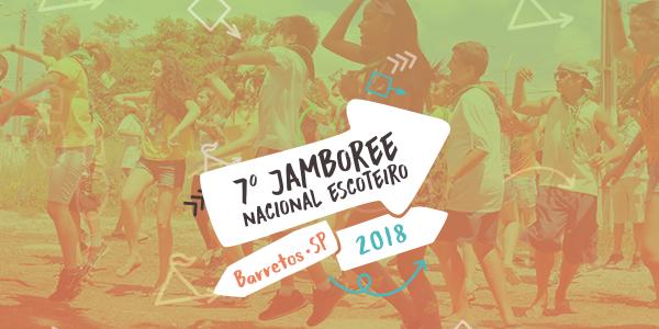 xx06 boletim1 jamboree1