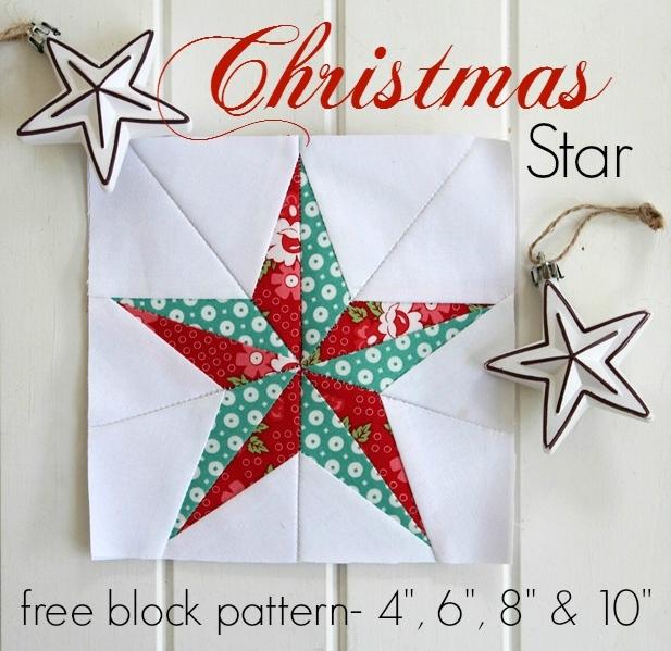 Christmas Star Main