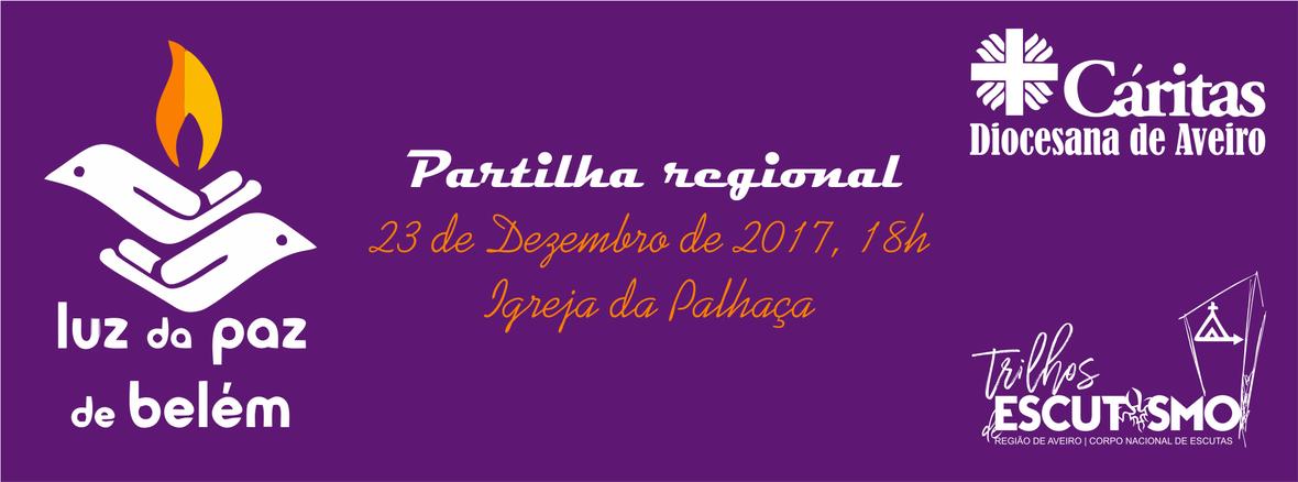 LuzPazBelem2017