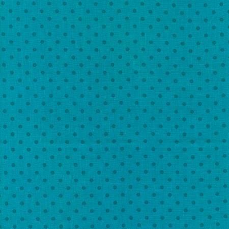 c1820 turquoise