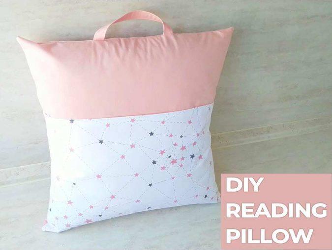 diy-reading-pillow-hs