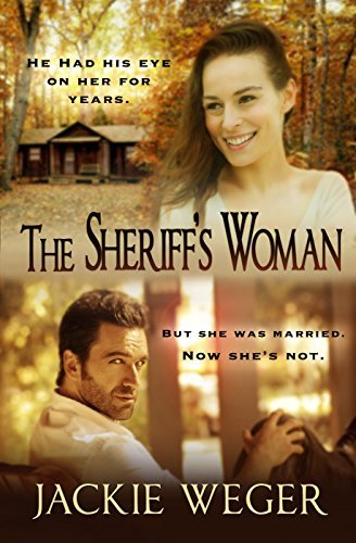 The Sheriff s Woman
