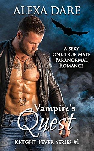 Vampires Quest