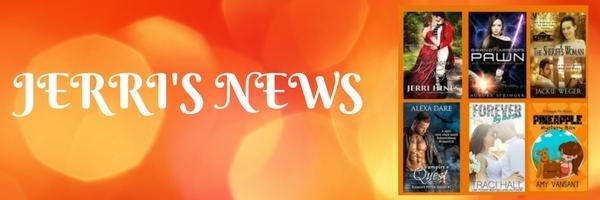 JERRI S NEWS 6