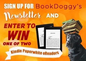 Bookdoggy graphic win-kindle-paperwhite-350x250 2