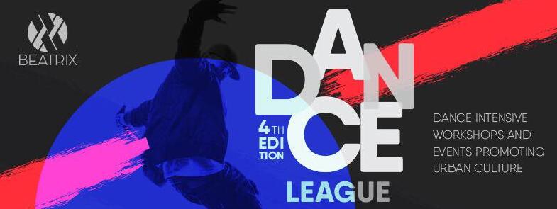 beatrix-dance-league