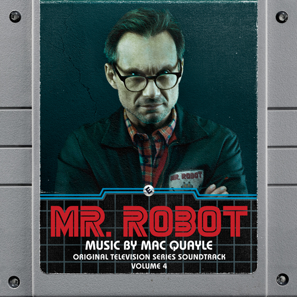 mr-robot-vol-4 600