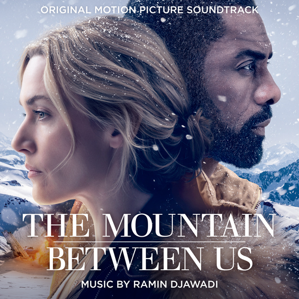 the-mountain-between-us 600