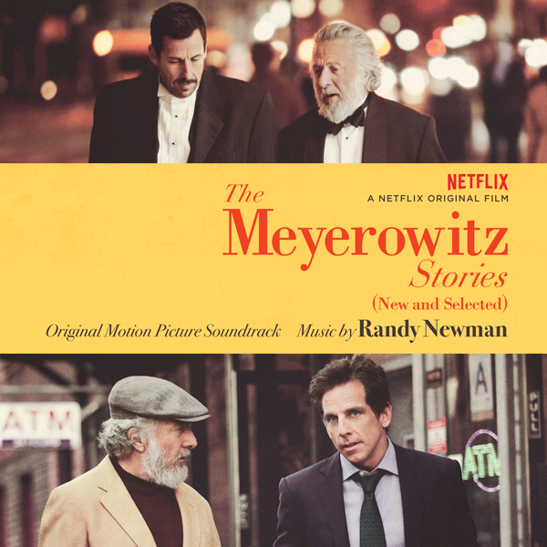 the-meyerowitz-stories 600