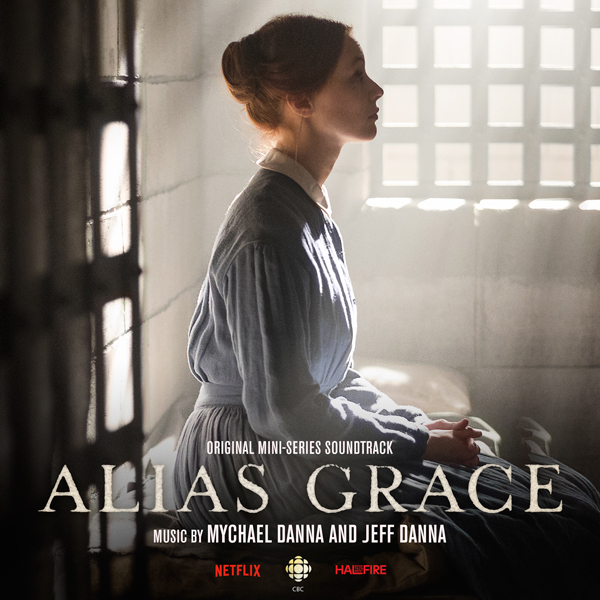 alias-grace 600