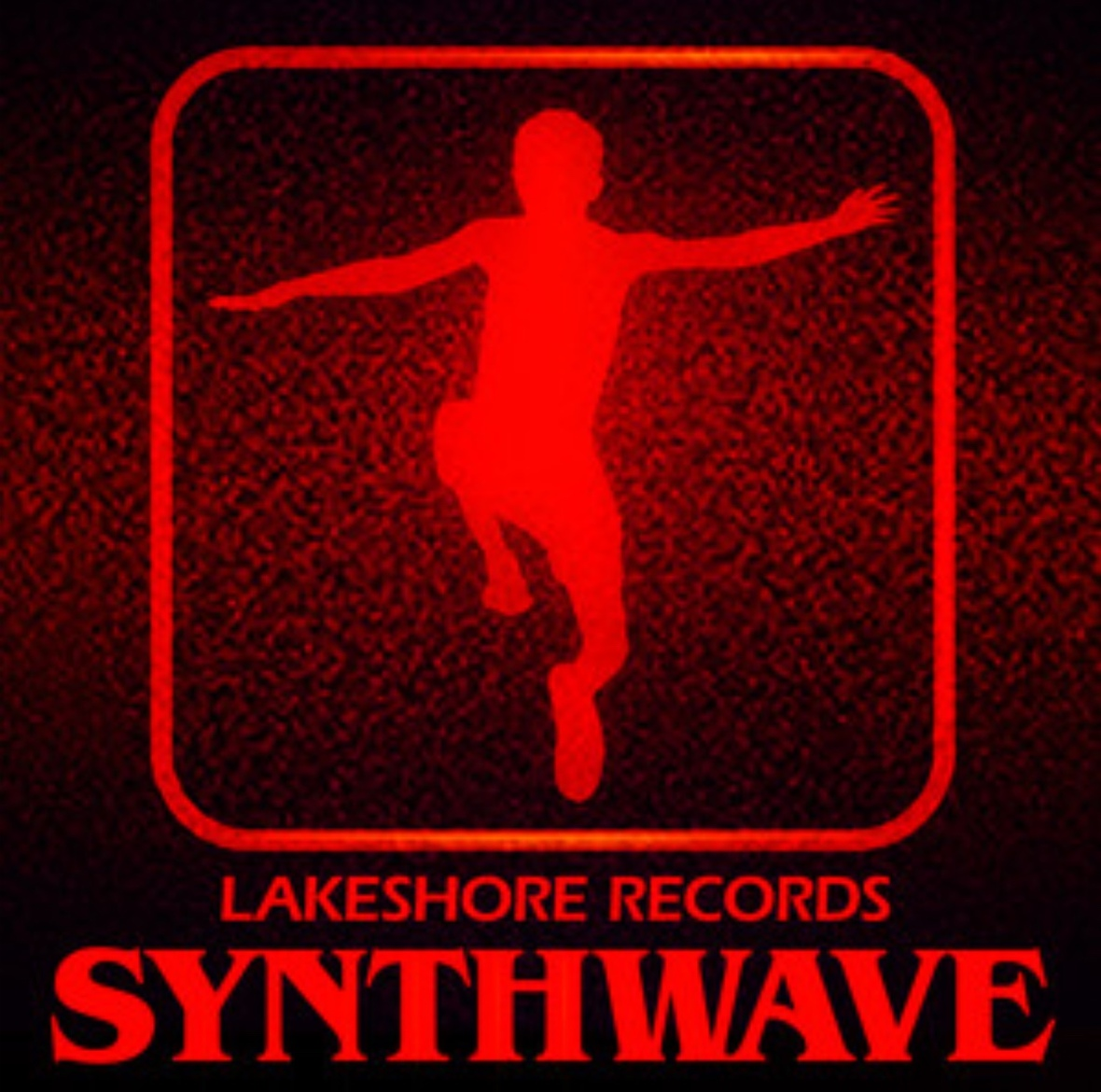synthwave-lakeshore-spotify-playlist