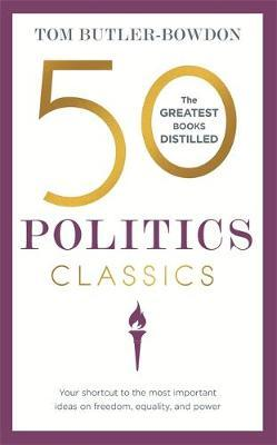 50Politics2017
