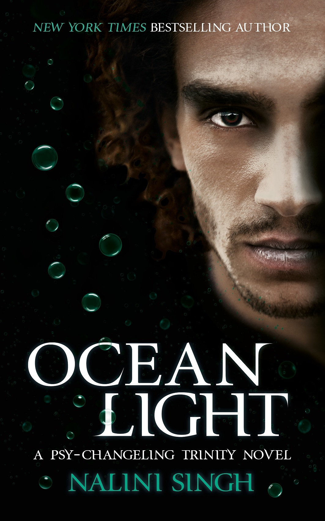 Ocean Light International - Copy - Copy