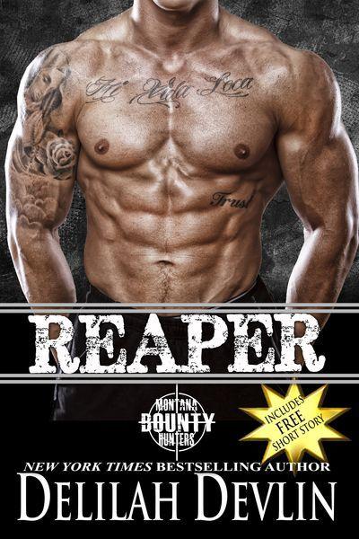 Reaper Final Cover 600
