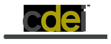 cdei-logo