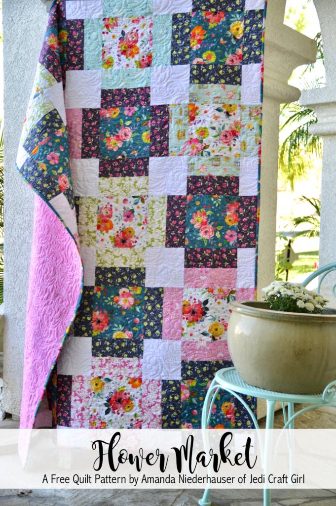 flower-market-quilt-681x1024