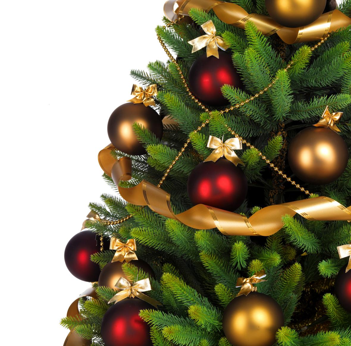 christmas-smgl-102