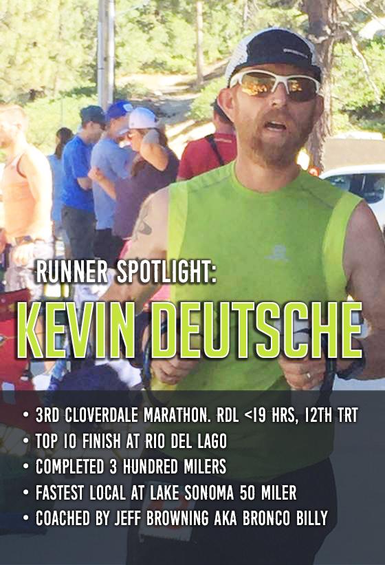 Kevin-Deutsche