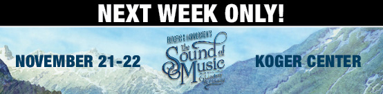 sound-of-music-banner