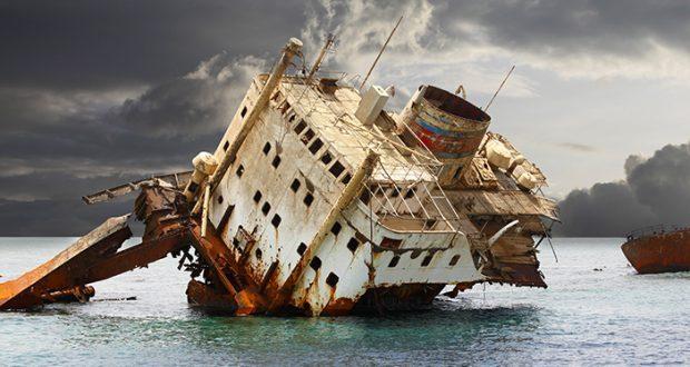 Shipwreck-general-iii-e1509460471513-620x330