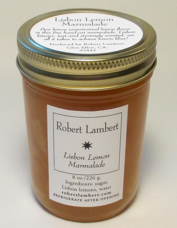 RL-Lisbon-Lemon-Marmalade