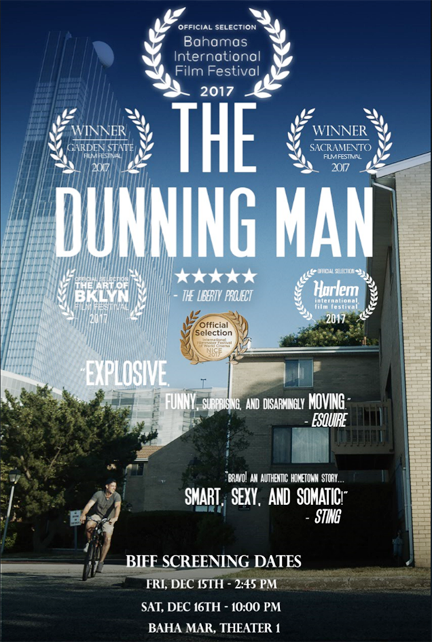 The-Dunning-Man-BIFF-poster