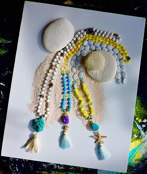 Caroline-Anderson-Jewelry