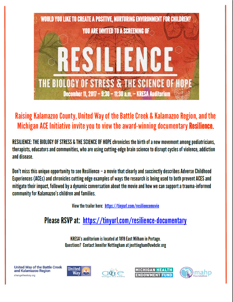 resilience.dec11