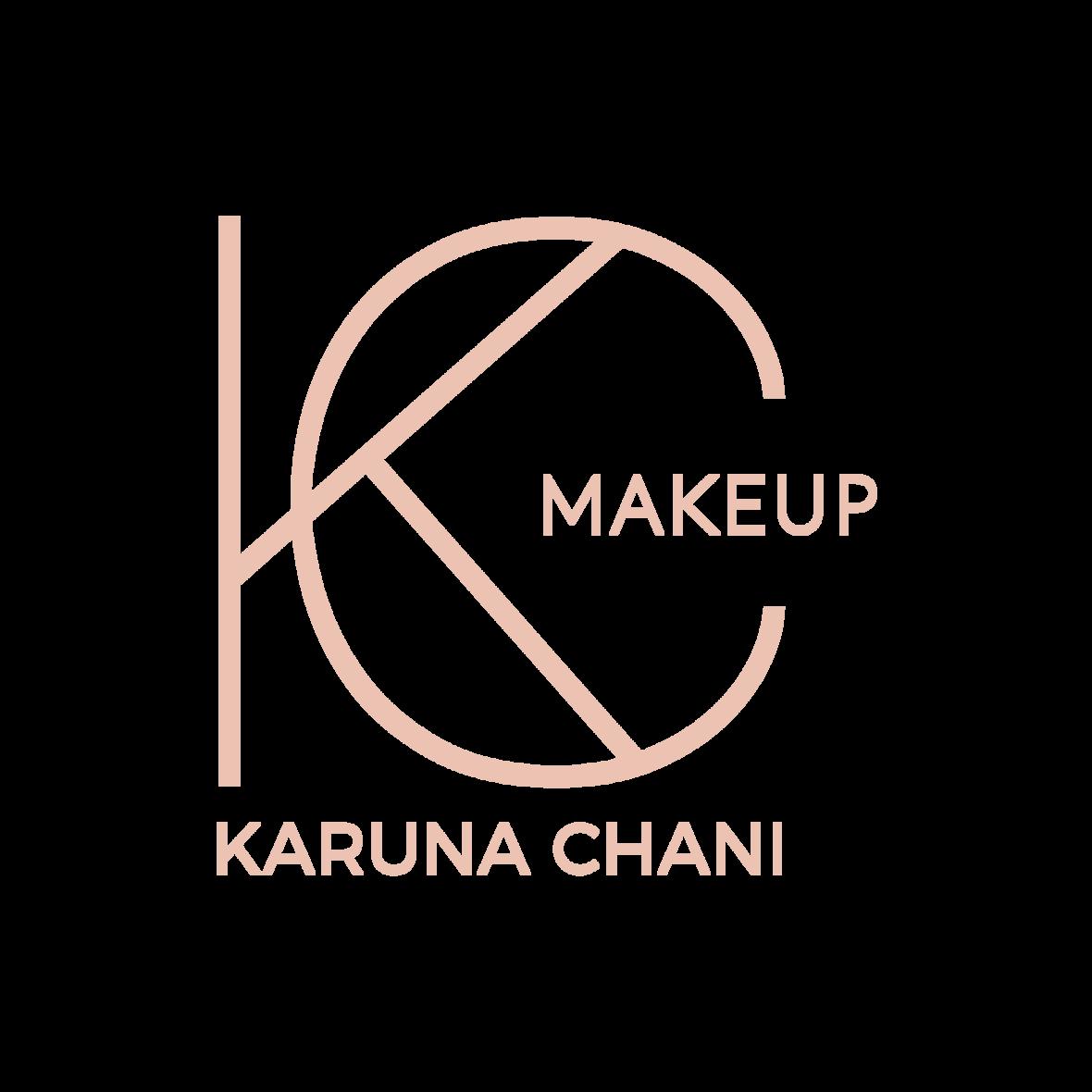 Kc logo nude  1