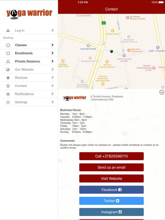 web-app4