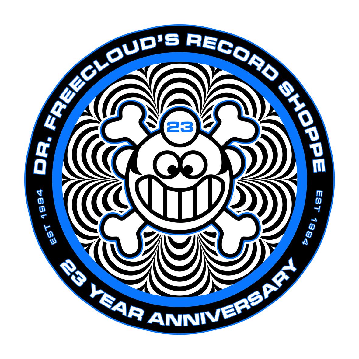 DFRS 23 Year Emblem 4-blue-color-added