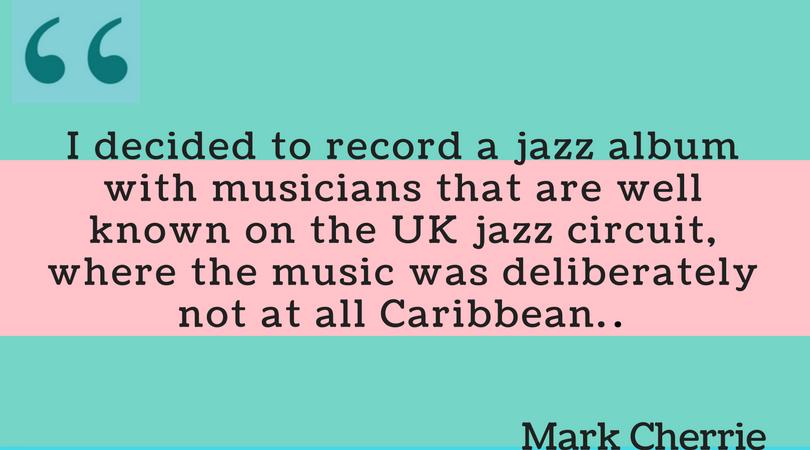 Mark Cherrie quote2