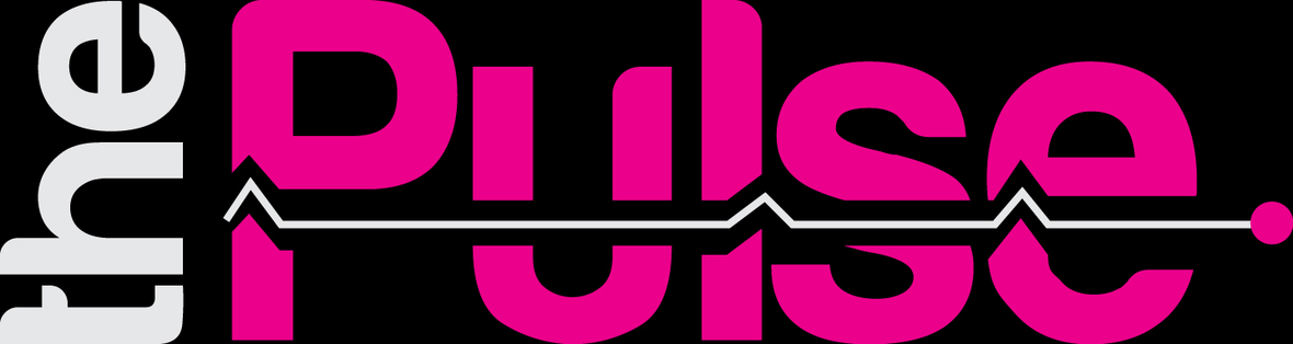 the-pulse-logo-for-black-no-stroke-bg