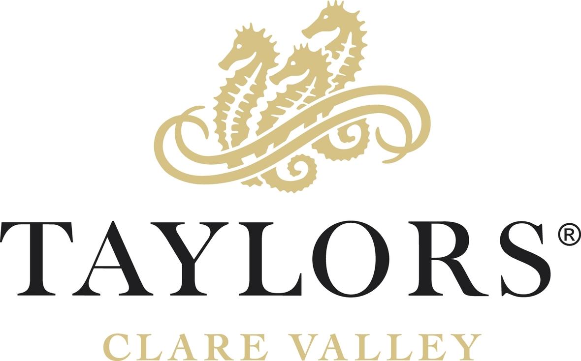 Taylors Logo New