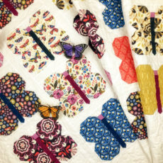 butterfly-quilt site-230x230