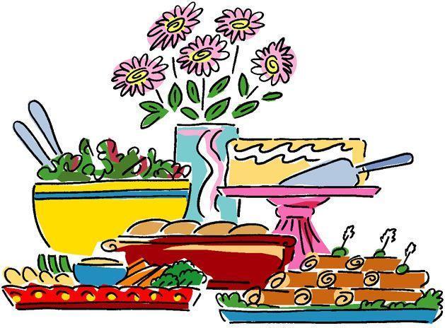 buffet-table-clipart-86587-movdata-Qn3Qeb-clipart