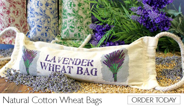 Natural-Cotton-Wheat-Bags