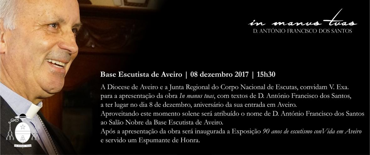 DEDICACAO SALAO NOBRE convite final